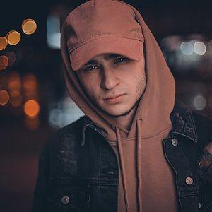 Эльдар Джарахов (Успешная Группа) подбор песен на гитаре