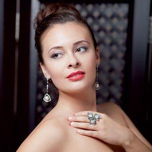Эльмира Калимуллина подбор песен на гитаре