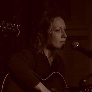 Юлия Тузова подбор песен на гитаре