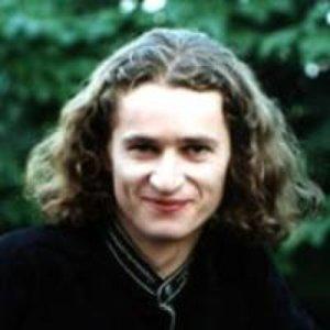 Юрко Юрченко подбор песен на гитаре