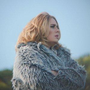 Adele подбор песен на гитаре