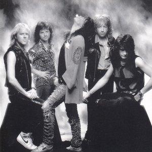 Aerosmith подбор песен на гитаре