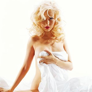 Aguilera Christina подбор песен на гитаре