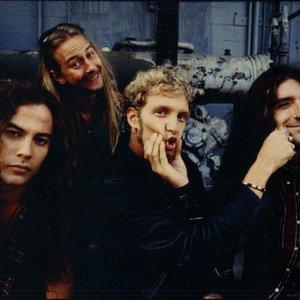 Alice In Chains подбор песен на гитаре