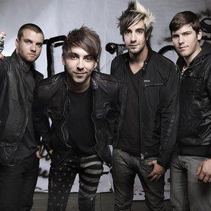 All Time Low подбор песен на гитаре