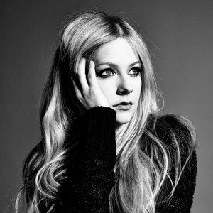 Avril Lavigne подбор песен на гитаре