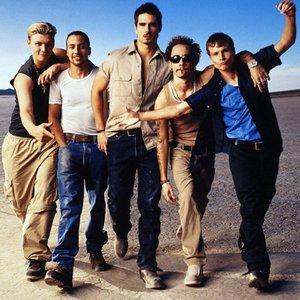 Backstreet Boys подбор песен на гитаре