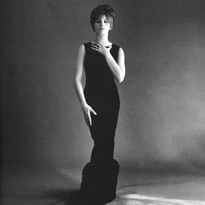 Barbra Streisand подбор песен на гитаре