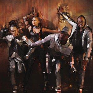 Black Eyed Peas подбор песен на гитаре
