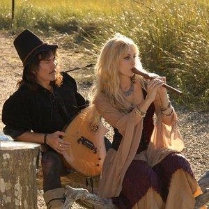 Blackmore's night подбор песен на гитаре
