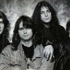 Blind Guardian подбор песен на гитаре