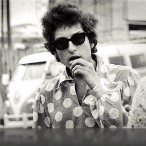 Bob Dylan подбор песен на гитаре