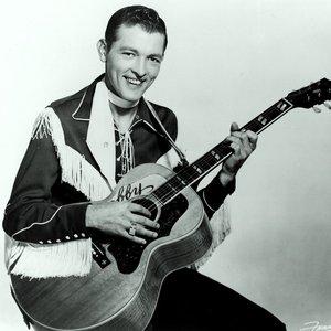 Bobby Helms подбор песен на гитаре