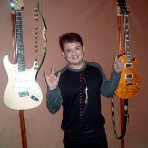 Bolalar подбор песен на гитаре
