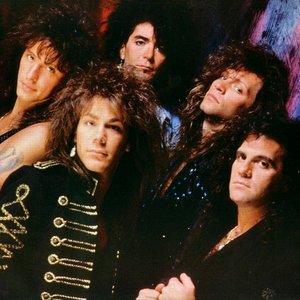 Bon Jovi подбор песен на гитаре