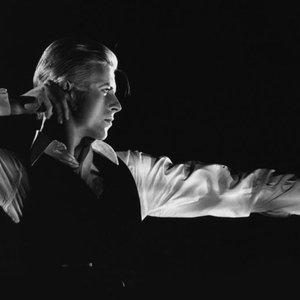 Bowie David подбор песен на гитаре