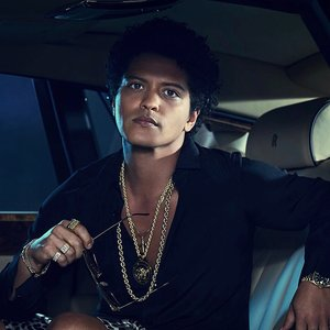 Bruno Mars подбор песен на гитаре