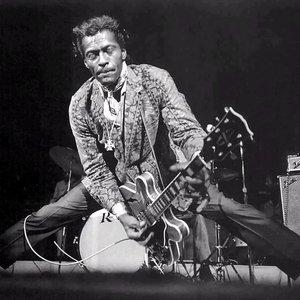 Chuck Berry подбор песен на гитаре