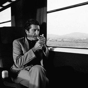 Cohen Leonard подбор песен на гитаре