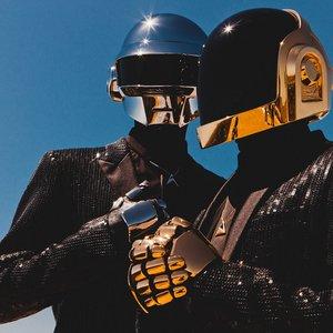 Daft Punk подбор песен на гитаре
