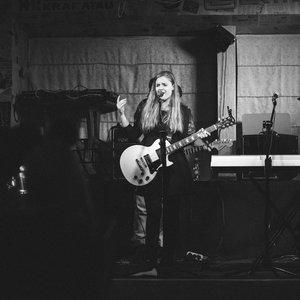 Darya Vins подбор песен на гитаре