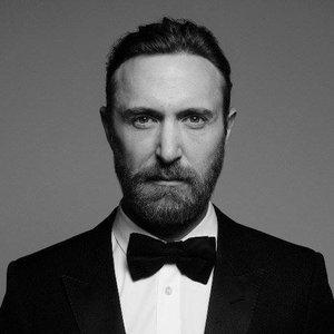 David Guetta подбор песен на гитаре