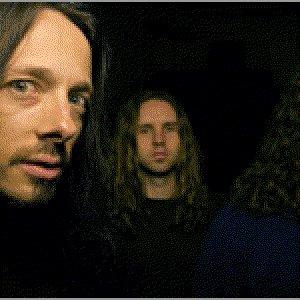 DeadSea подбор песен на гитаре