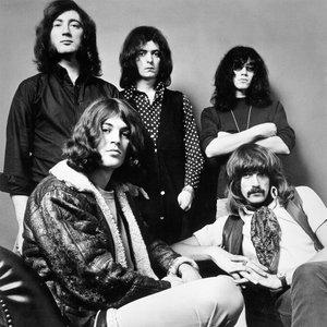 Deep Purple подбор песен на гитаре