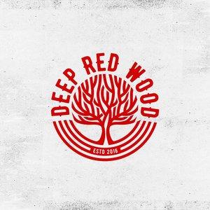 Deep Red Wood подбор песен на гитаре