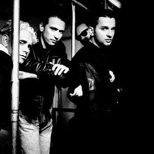 Depeche Mode подбор песен на гитаре