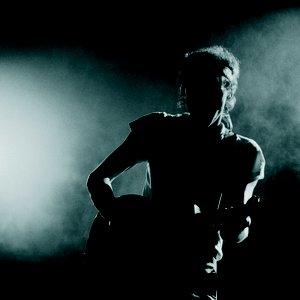 Dire Straits подбор песен на гитаре