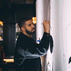 Drake подбор песен на гитаре