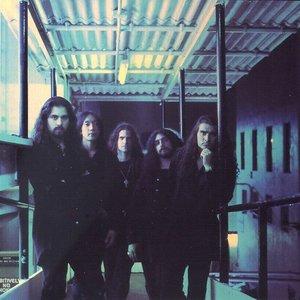 Dream Theater подбор песен на гитаре