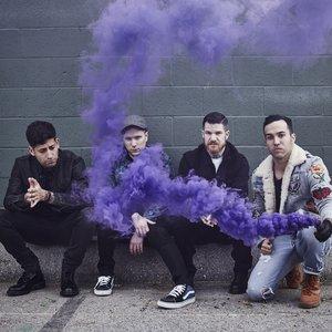 Fall Out Boy подбор песен на гитаре