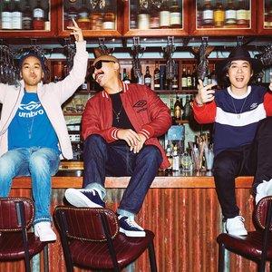 Far East Movement подбор песен на гитаре