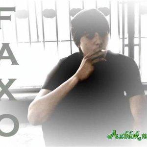 Faxo подбор песен на гитаре