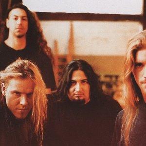Fear Factory подбор песен на гитаре