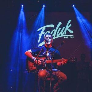 Feduk подбор песен на гитаре