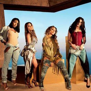 Fifth Harmony подбор песен на гитаре