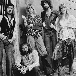 Fleetwood Mac подбор песен на гитаре