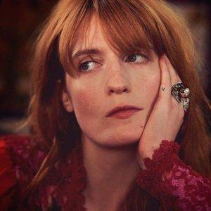 Florence And The Machine подбор песен на гитаре