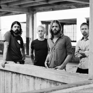 Foo Fighters подбор песен на гитаре