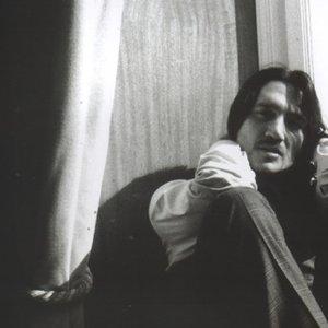 Frusciante John подбор песен на гитаре