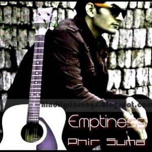 Gajendra Verma подбор песен на гитаре