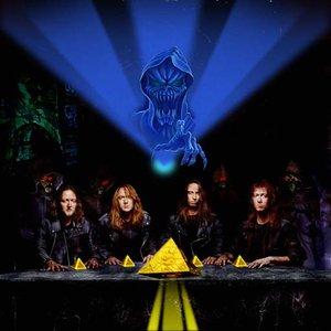 Gamma Ray подбор песен на гитаре