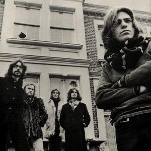 Genesis подбор песен на гитаре