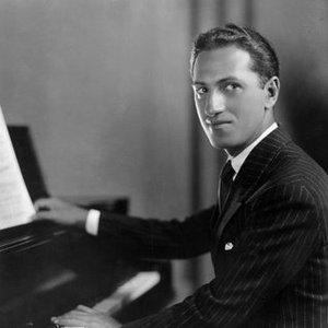 George Gershwin подбор песен на гитаре