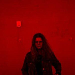 Girl In Red подбор песен на гитаре