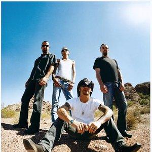 Godsmack подбор песен на гитаре