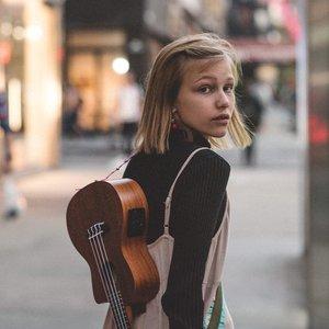 Grace Vanderwaal подбор песен на гитаре